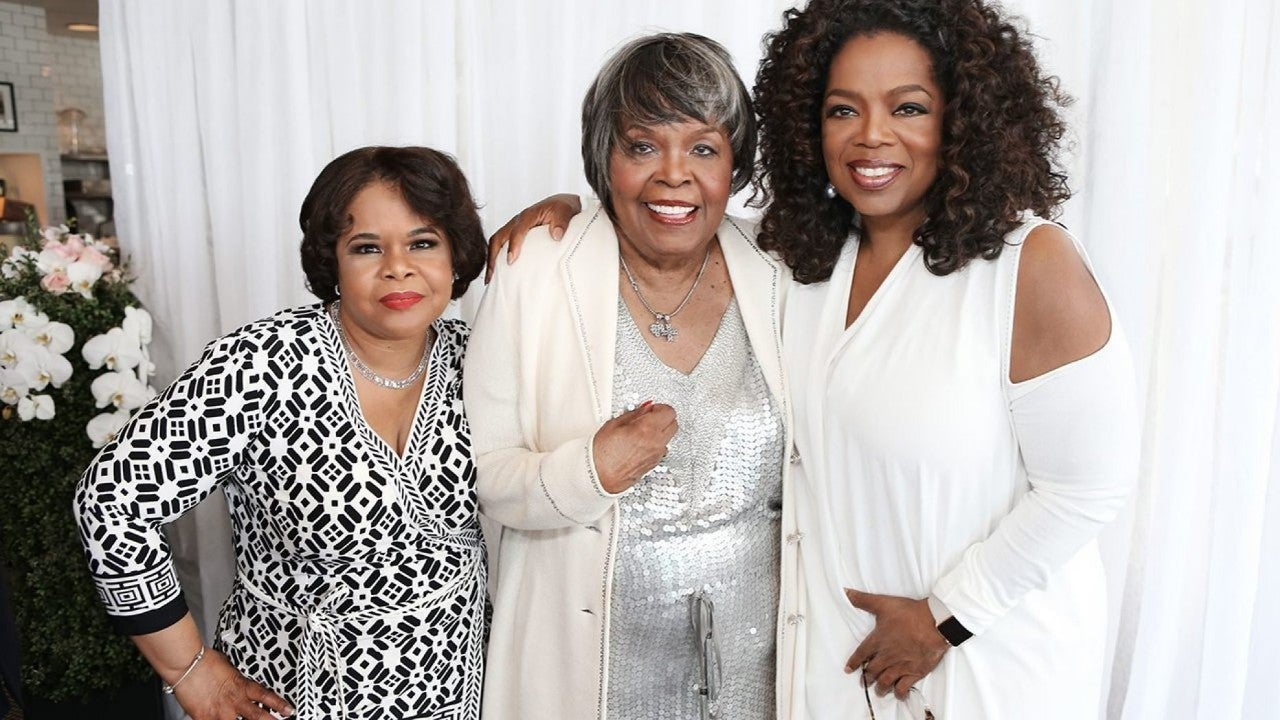 oprah-winfrey-vernita-lee