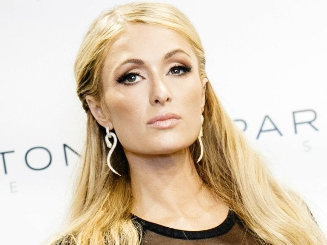 Paris Hilton Reveals She Hopes to Stay Friends With Ex Chris Zylka in Tell-All Interview