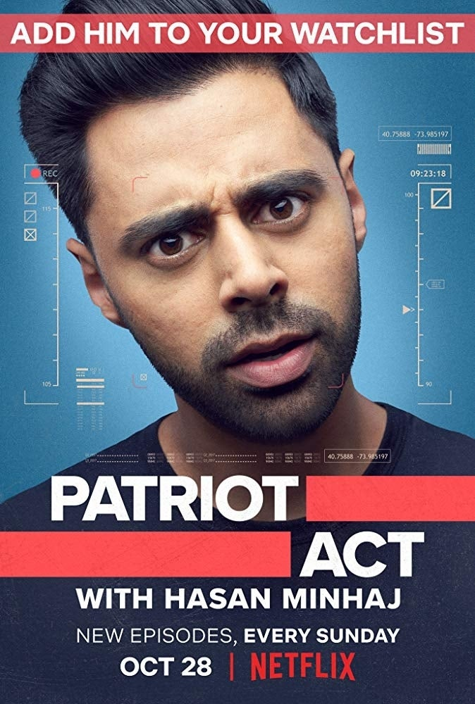 patriot-act-hasan-minaj-netflix