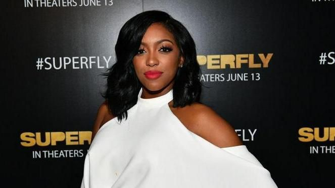porsha-williams-GettyImages-969392266-2