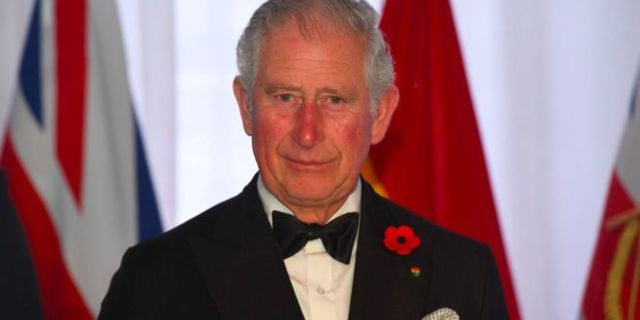 prince-charles-british-royal-family