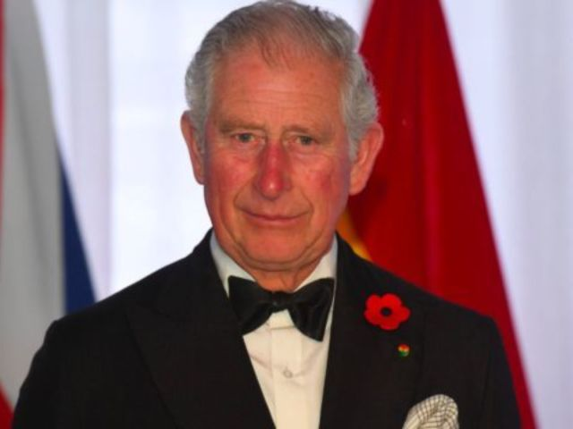 Royal Family Fans Devastated to Learn Prince Charles, 71, Diagnosed With Coronavirus