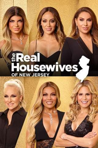 real_housewives_of_new_jersey_default