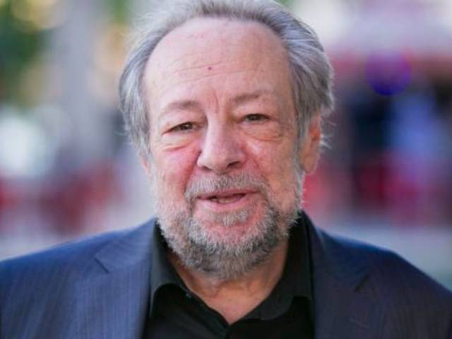 Ricky Jay, Beloved Magician and Actor, Dead at 72