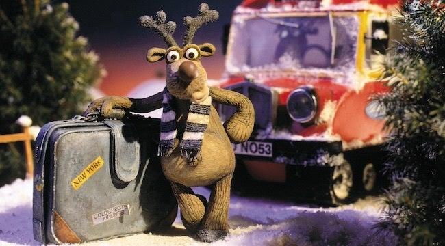robbie-the-reindeer-bbc