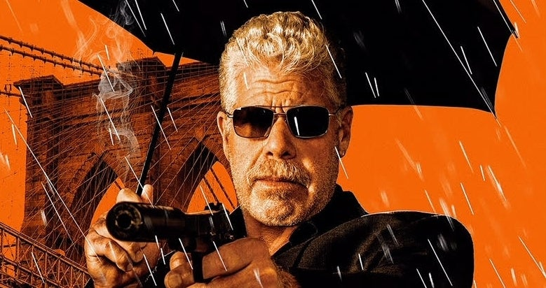 ron-perlman-asher-momentum-pictures