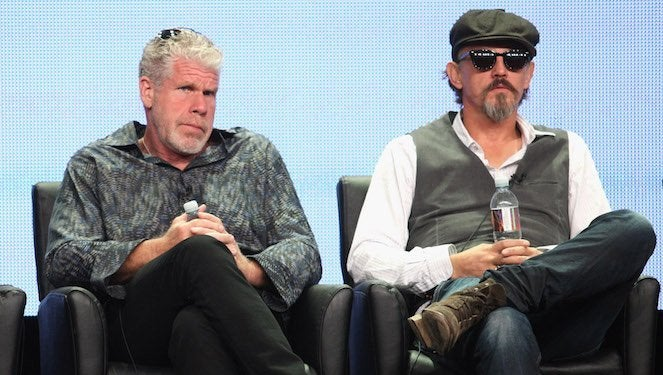 ron-perlman-tommy-flanagan-sons-of-anarchy