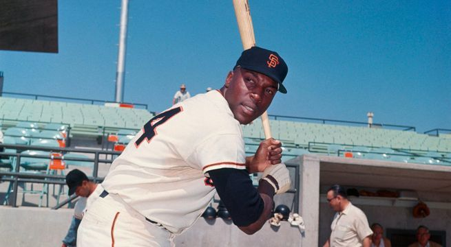 san-francisco-giants-willie-mccovey-dies-80