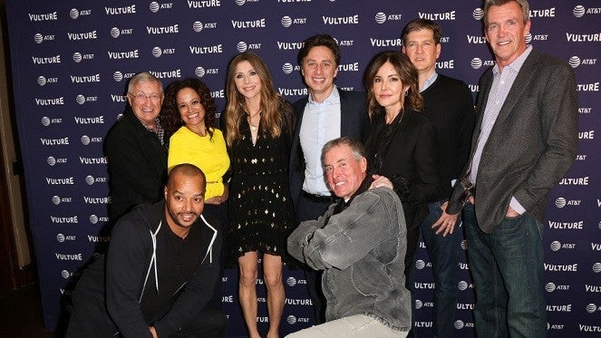 scrubs-cast-getty