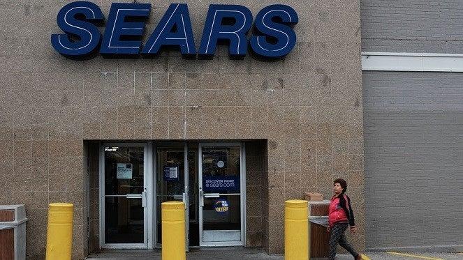 sears-store-getty