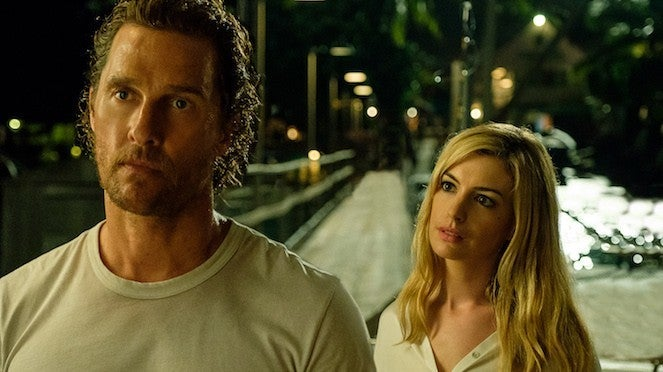 serenity-Anne-Hathaway-Matthew-McConaughey