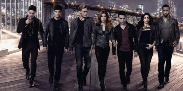 shadowhunters-final-season-release-date