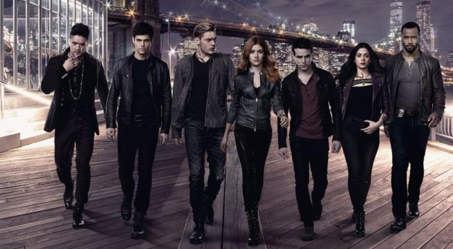 shadowhunters-final-season-release-date
