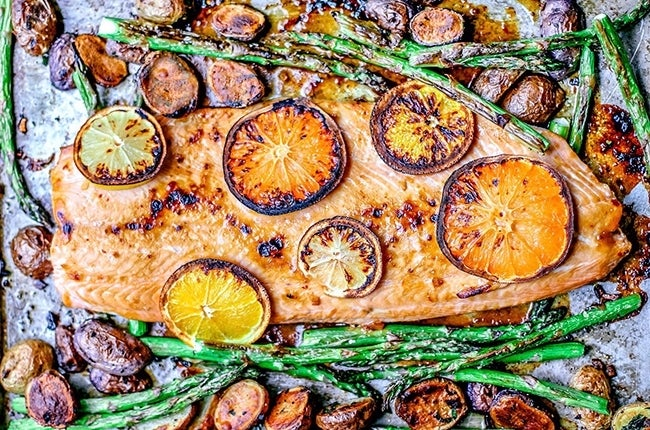 Sheet-Pan-Salmon-1