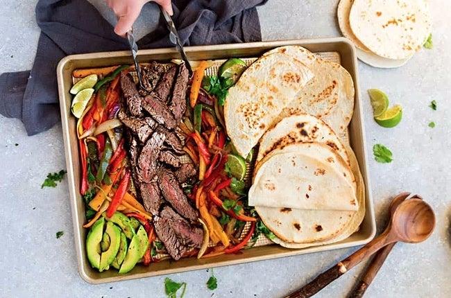 Sheet-Pan-Steak-Fajitas-Recipe-Photo-Picture6