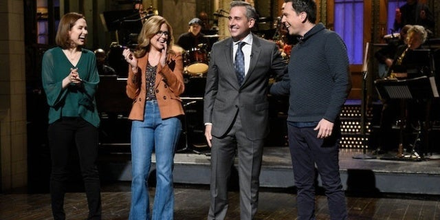 snl-the-office-reunion-steve-carell-ed-helms-jenna-fischer-ellie-kemper