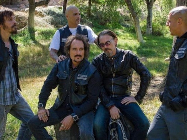 'Mayans M.C.' Reveals a 'Sons of Anarchy' Character Killed EZ's Mom