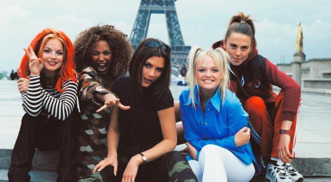 spice-girls-reunion-tour