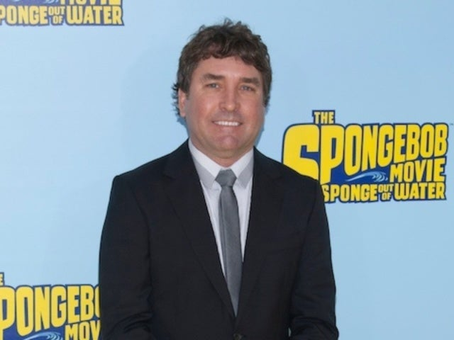 Nickelodeon Marks 'Spongebob SquarePants' Creator Stephen Hillenburg's Death With Moment of Silence