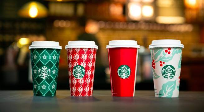 starbucks-holiday-cups-2018