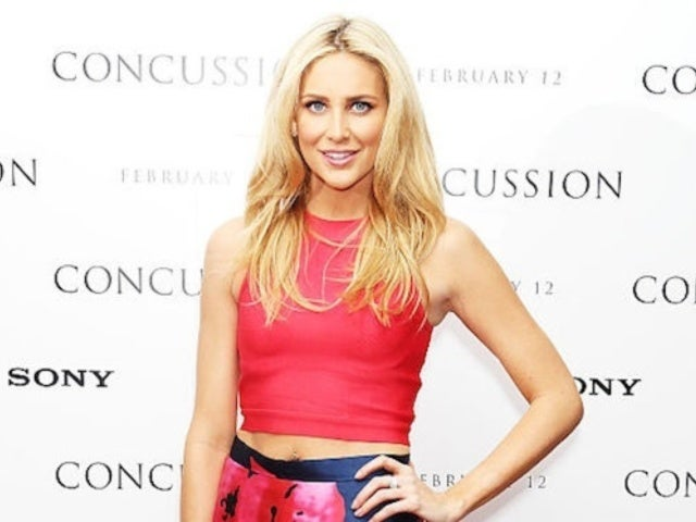 Stephanie Pratt Calls 'The Hills' Reboot a 'Nightmare'