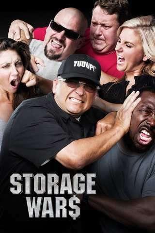 storage_wars_default