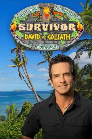 survivor_s37_default