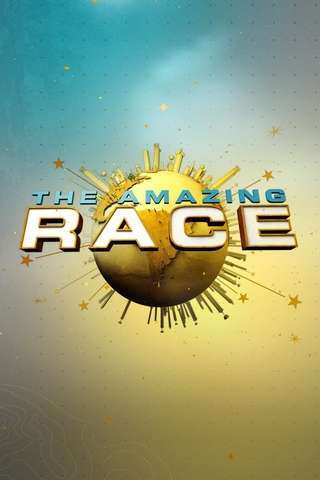 the_amazing_race_default