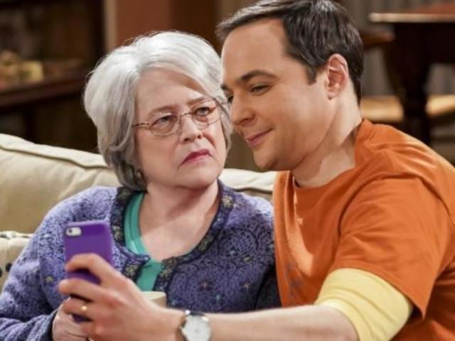 'The Big Bang Theory': Sheldon Tries to Get Close to Amy's Parents in New Episode