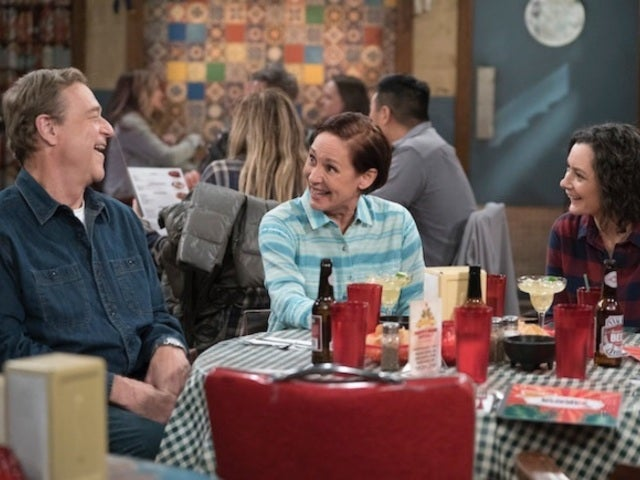 'The Conners' in Talks for Season 2 Amid Strong Ratings