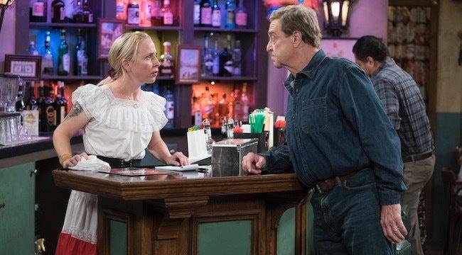 the-conners-episode-5-becky-dan-restaurant