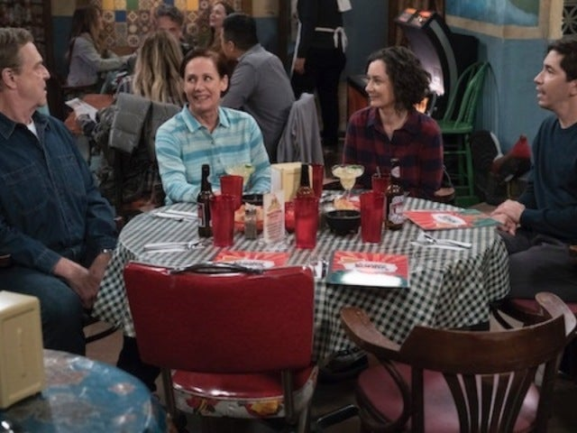 'The Conners' and 'American Housewife' Crossover in New Teaser