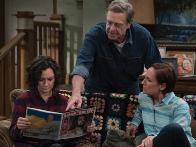 'The Conners' Hits Series Low in Tuesday Night Ratings