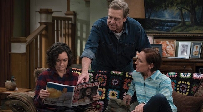 the-conners-episode-5-darlene-dan-jackie-magazine-abc