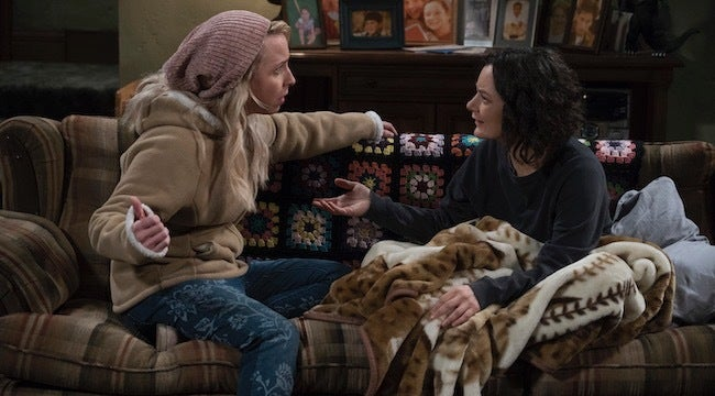 the-conners-episode-6-becky-darlene