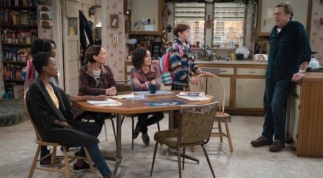 the-conners-episode-6-family-kitchen-abc