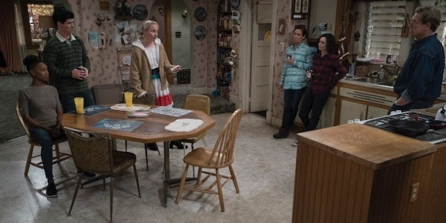 the-conners-family-reveal-episode-5