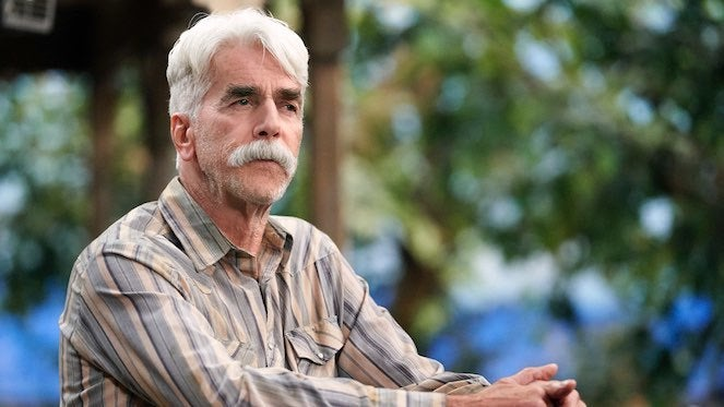 the-ranch-part-6-3-netflix-sam-elliott