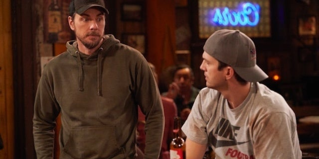 the-ranch-part-6-dax-shepard-ashton-kutcher-colt-netflix