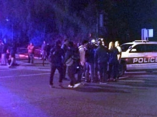 Thousand Oaks: At Least 12 Killed in Mass Shooting in Southern California Bar