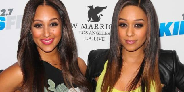 Tia and Tamera Mowry's Niece Angela Housely Found Dead After Thousand Oaks Bar Shooting