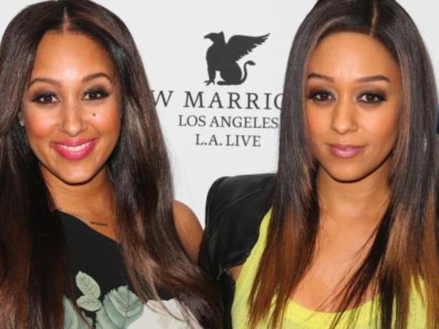 Tia and Tamera Mowry's Niece Alaina Housley Found Dead After Thousand Oaks Bar Shooting