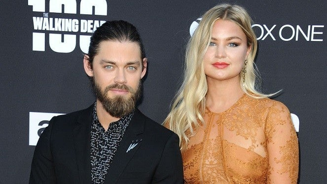 tom-payne-jennifer-akerman