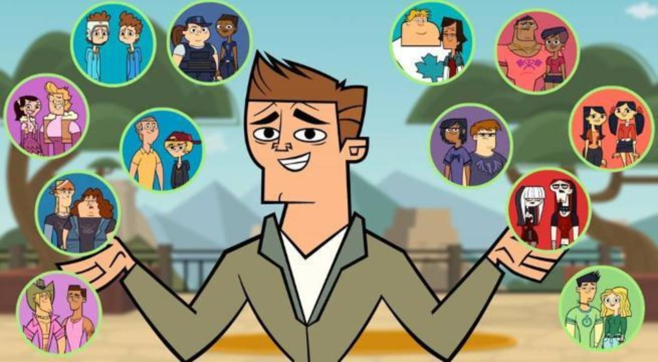 Netflix Users Urge Service to Save Beloved Cartoon Network