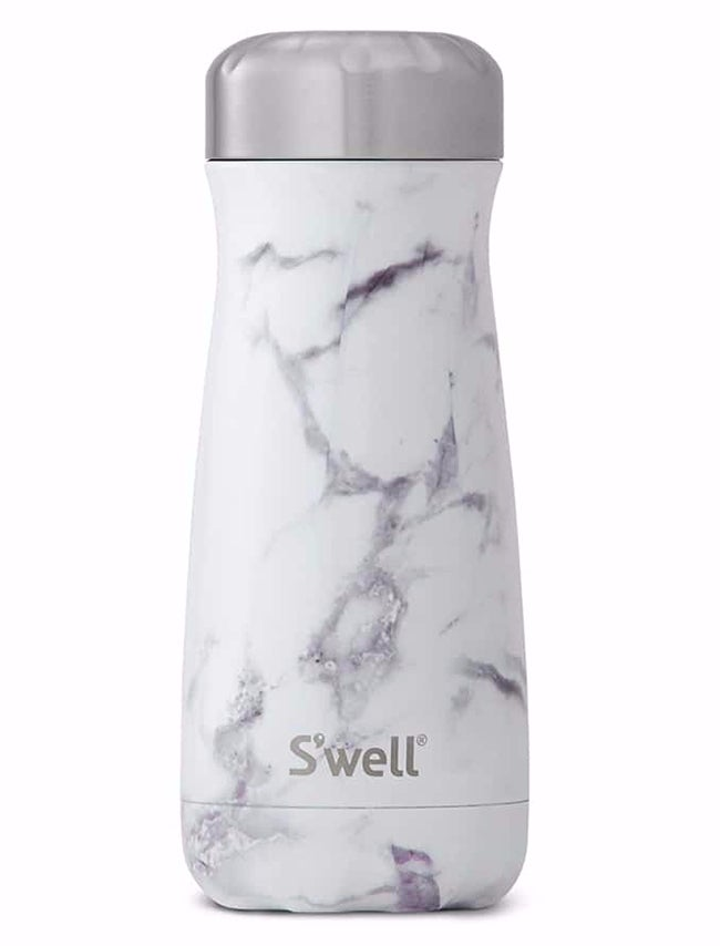 Traveler-White-Marble-16oz