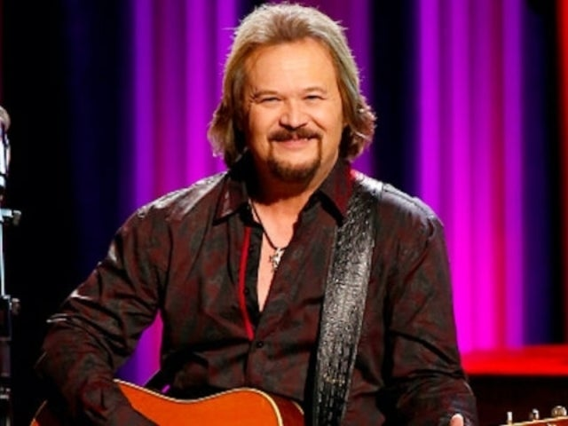 Travis Tritt Wants 'Real Country' to Bring Back Traditional Country Music