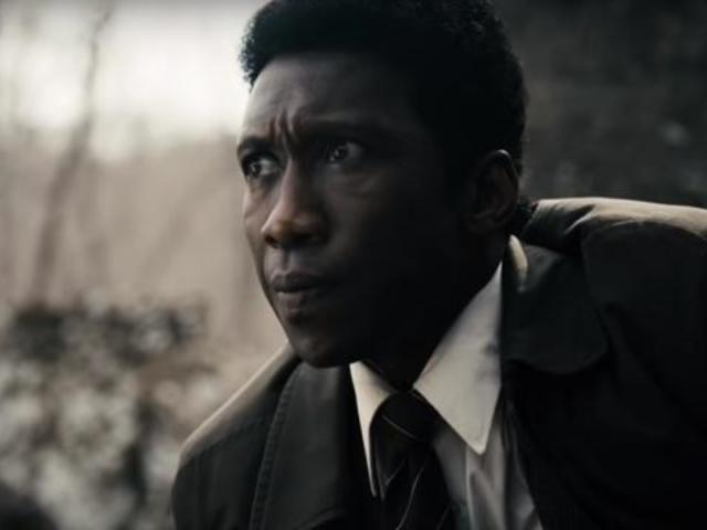 'True Detective' Season 3 Trailer Pits Mahershala Ali Against His Past