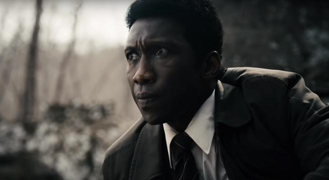 true detective season three mahershala ali hbo trailer