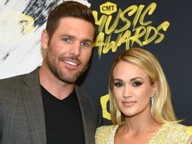 Carrie Underwood and Mike Fisher's Fans Can't Get Over Their Clay Shoot Outing