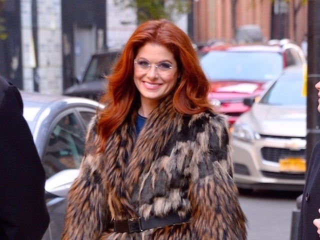 'Will & Grace' Star Debra Messing Stirs up Twitter After Acknowledging Thanksgiving as a Reminder of Native American Genocide